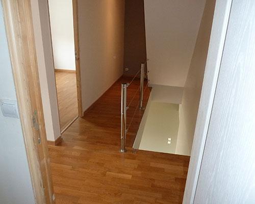 Rmc habitat changer d 39 int rieur devis travaux gratuit for Decoration descente escalier sous sol