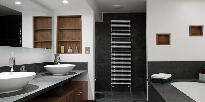 Rmc habitat r novation modification et construction de for Renover une salle de bain sans fenetre